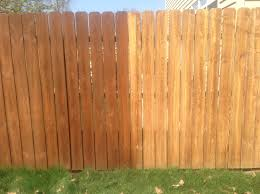 pressure-washing-fences