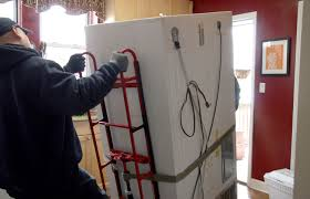 Appliance Removal In Peachtree Corners GA