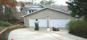 pressure-washing-homes-atlanta-ga