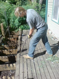 deck-removal