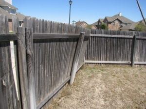 fence-removal