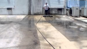 loading-dock-cleaning